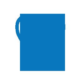 Dental---Tooth---Dentist---Dentistry-01