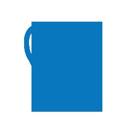 Dental---Tooth---Dentist---Dentistry-02