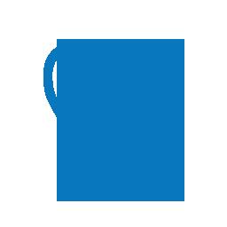 Dental---Tooth---Dentist---Dentistry-03