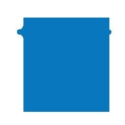 Dental---Tooth---Dentist---Dentistry-04