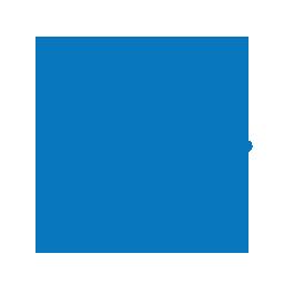 Dental---Tooth---Dentist---Dentistry-05