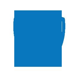 Dental---Tooth---Dentist---Dentistry-12