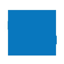 Dental---Tooth---Dentist---Dentistry-13