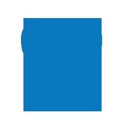 Dental---Tooth---Dentist---Dentistry-14