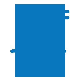 Dental---Tooth---Dentist---Dentistry-17