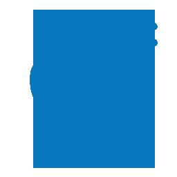 Dental---Tooth---Dentist---Dentistry-18