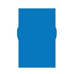 Dental---Tooth---Dentist---Dentistry-23