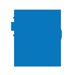 Dental---Tooth---Dentist---Dentistry-30