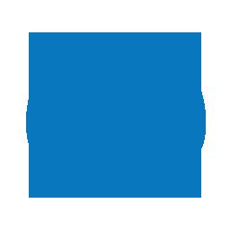 Dental---Tooth---Dentist---Dentistry-31