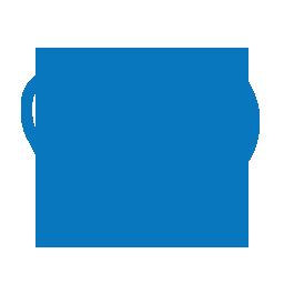 Dental---Tooth---Dentist---Dentistry-37