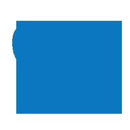 Dental---Tooth---Dentist---Dentistry-38
