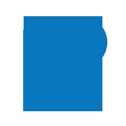 Dental---Tooth---Dentist---Dentistry-47
