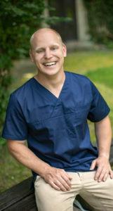 Dr. Seidl Christian