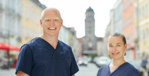 Team Foto Seidl und Peterander